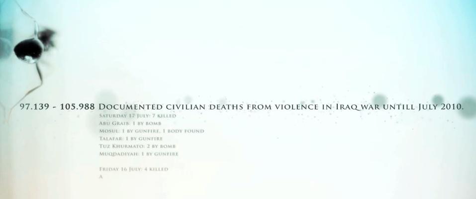 Captura de pantalla 2012-09-07 a las 19.18.12